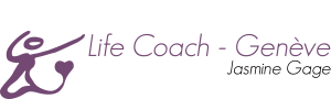 Life coach - Genève